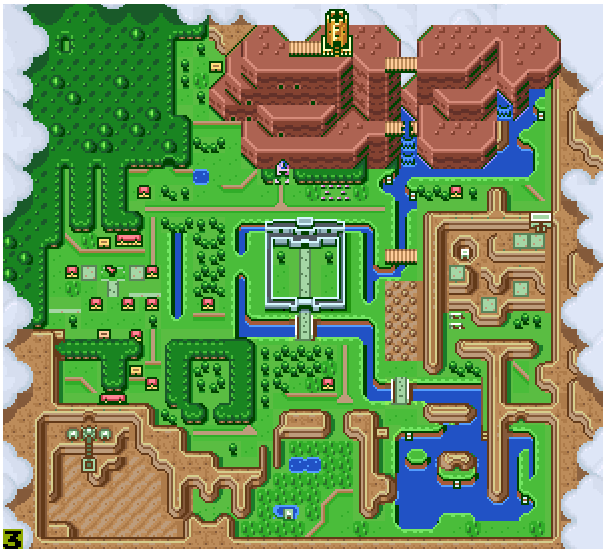 link to the past pic 1