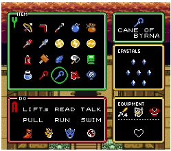 link to the past pic 8