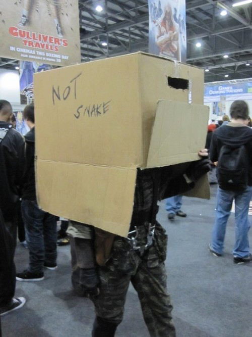 cosplay-metal-gear-solid-snake-cardboard-box3.jpeg