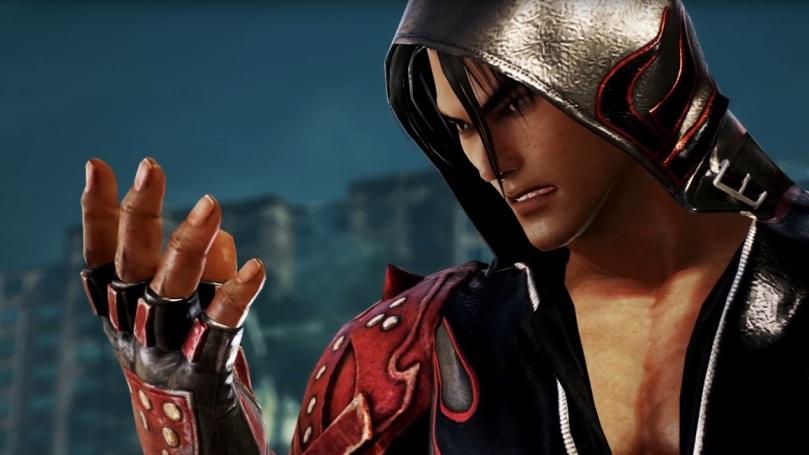 Tekken-7.jpg